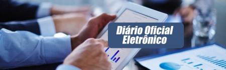 Sagres dá exemplo e economiza 89% de verbas com Diário Oficial Eletrônico