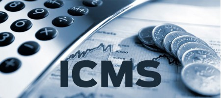 Repasse de R$ 395 milhões em ICMS reforça caixa das prefeituras