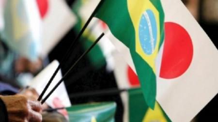 Governo do Japão oferece bolsas de estudo a brasileiros