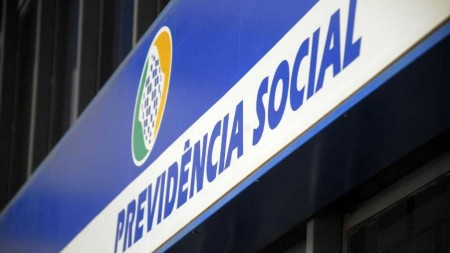 Previdência: texto alternativo foi ruído de comunicação, diz Marinho