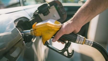 Situação na Venezuela preocupa setor de combustíveis