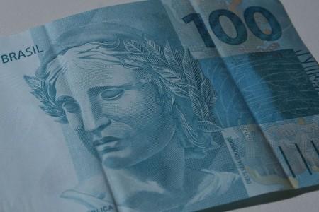 Receita fiscalizará 7 mil contribuintes e quer recuperar R$ 164 bi