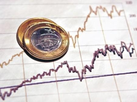 Governo anunciará novos bloqueios no Orçamento na quarta