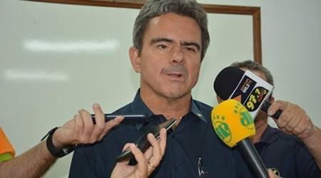 Prefeito de Tupã tem mandato cassado pela Câmara; vice assume