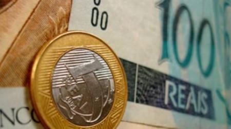 Governo Federal pode anunciar novo contingenciamento do orçamento