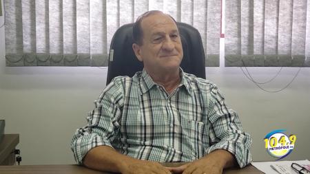 Osvaldo Cruz 78 Anos: Jornalismo da Metrópole traz série de entrevistas com prefeitos da cidade