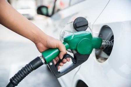 Com suspeita de abuso, Procon notifica todos os postos de combustíveis de Marília