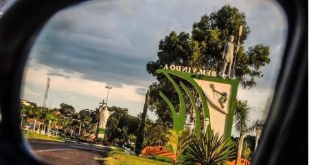 Salmourão permanece entre os municípios inclusos no Mapa do Turismo Brasileiro
