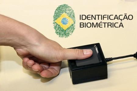 Cartório Eleitoral de OC atende em horário especial para realizar cadastro biométrico