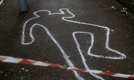 Homicídios no estado de São Paulo reduzem 10,5% em fevereiro