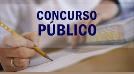 Concursos públicos oferecem salários de até R$ 4,9 mil na região de Presidente Prudente