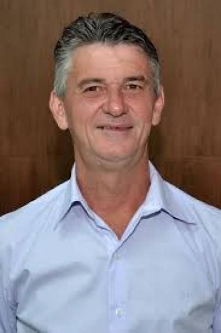 Justiça emite Alvará de Soltura do vereador Álvaro Cabeleireiro