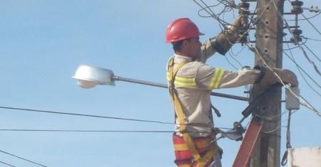 Energisa Sul-Sudeste é a melhor concessionária de energia em qualidade do serviço de distribuição no Brasil