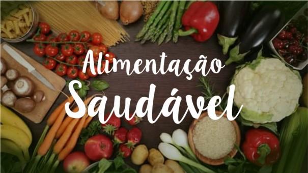 E.E. Dom Bosco sediará cursos de Alimentação Saudável e Nutrição