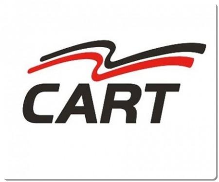 CART amplia prazo de interdição de vicinal em Presidente Epitácio