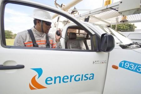 Energisa esclarece interrupção de energia em Lucélia e Pracinha