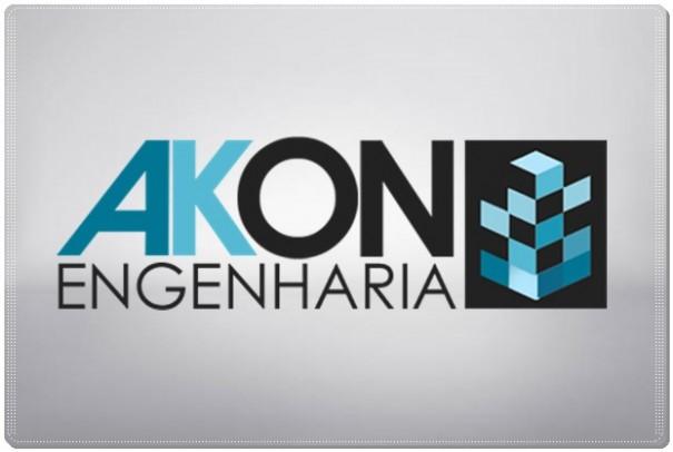 Akon Engenharia confirma que obra do SEST/SENAT de Osvaldo Cruz segue em operação