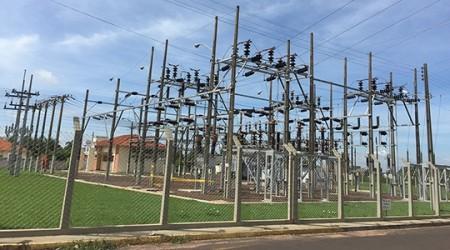 Em audiência pública Energisa vai detalhar investimentos e tarifas em Adamantina