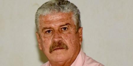 Borini é condenado por improbidade administrativa
