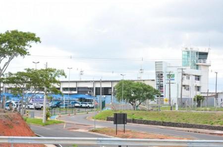 Região ganhará voo para Guarulhos a partir do dia 22
