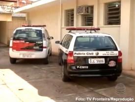 Polícia Civil de Parapuã captura lavradora que era procurada pela Justiça