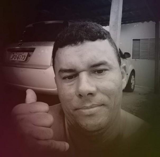 URGENTE: Homem morre após ser atingido por tiro em Salmourão