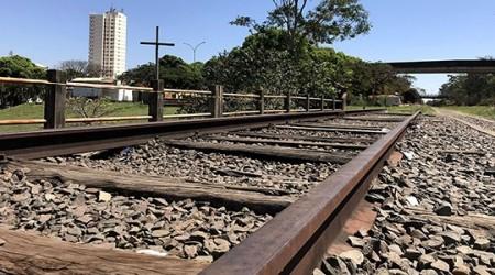 Ferrovia na região: renovação antecipada da concessão da Malha Paulista está garantida