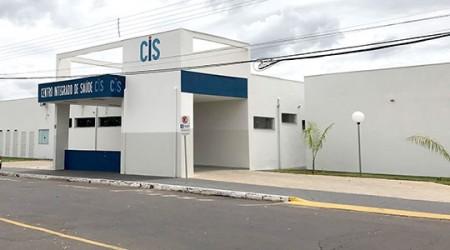 CIS entra em funcionamento e realiza atendimentos com data e hora marcadas