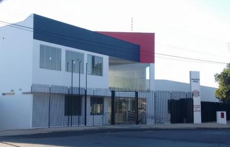 Setor de Identificação da Polícia Civil de Adamantina já atende em novas instalações