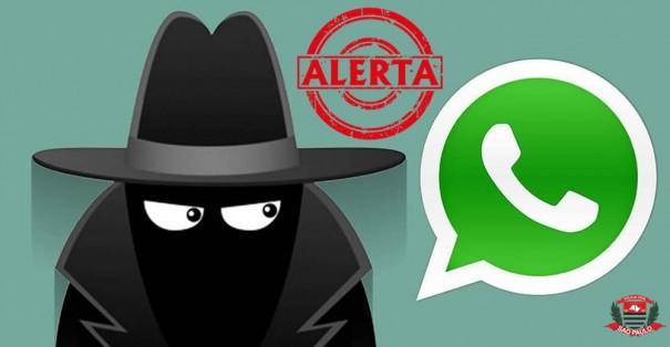 Polícia Civil de Adamantina alerta região para o crime de clonagem de WhatsApp