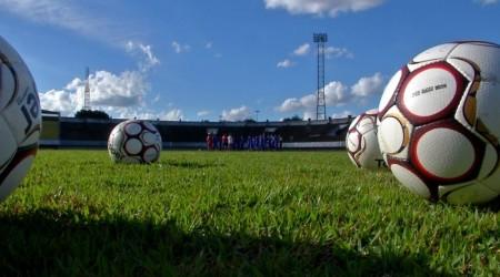 Inúbia Paulista recebe 2ª Fase do Campeonato Estadual de Futebol de categorias de base