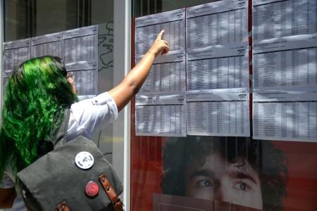 Democratização do acesso ao cinema no Brasil é tema da redação do Enem
