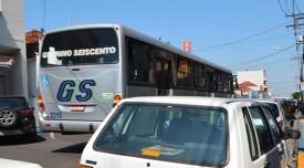 Vereadores de Adamantina cobram da prefeitura detalhamento sobre execução do serviço de transporte coletivo