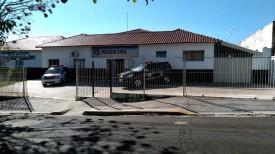 Operação da Polícia Civil de Osvaldo Cruz cumpre 14 mandados de prisão