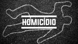 Homem é morto a tiros em Osvaldo Cruz