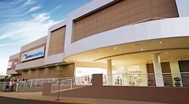 Prudenshopping é vendido para fundo imobiliário por R$ 199 milhões