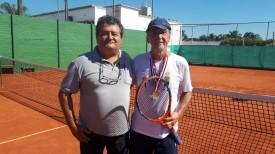 Osvaldo Cruz conquista primeira medalha de Ouro nos JORI 2019