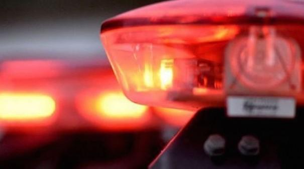 Homem foge do CPP de Pacaembu, mas acaba detido em veículo na SP-294