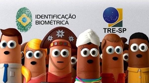 Justiça Eleitoral fará plantão para recadastramento biométrico em Mariápolis