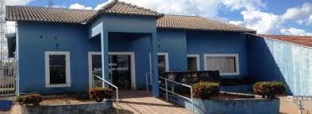 Justiça manda suspender efeitos da aprovação do projeto sobre novo regime jurídico dos servidores público de Sagres