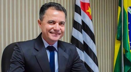 Justiça suspende resolução da Câmara de Mariápolis que afastou prefeito