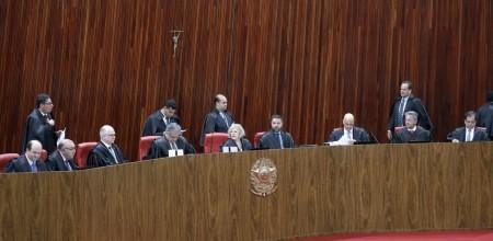Ministro determina que recurso de prefeito e vice de Pirapozinho seja submetido ao plenário do TSE