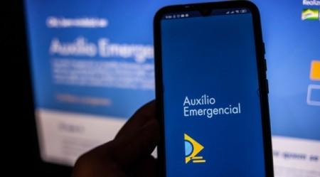 Novas categorias são incluídas nos beneficiários do Auxílio Emergencial