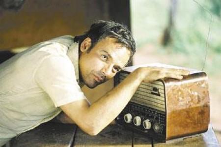 Pandemia estimula audiência do rádio