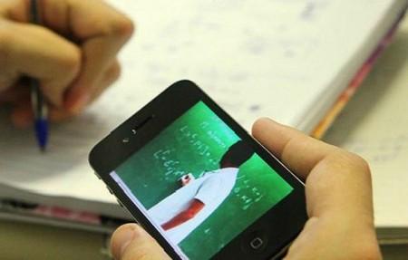 CNE autoriza atividades não presenciais em todas as etapas de ensino