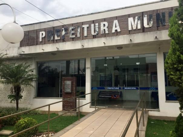 Prefeito entra com mandado de segurança contra decreto estadual e busca reabertura do comércio em Martinópolis