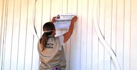 Prefeitura de Marília interdita asilo particular e proíbe visitas de familiares