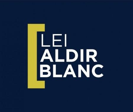 Prefeitura de OC inicia cadastramento de artistas do município dentro da Lei Aldir Blanc