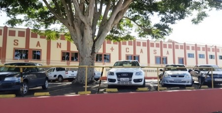 Câmara de Tupã aprova crédito de R$ 1,4 milhão para Fundo Municipal de Saúde