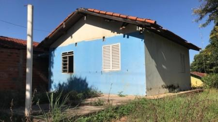 Prefeitura de Adamantina reformará 11 unidades habitacionais da CDHU construídas no Mário Covas